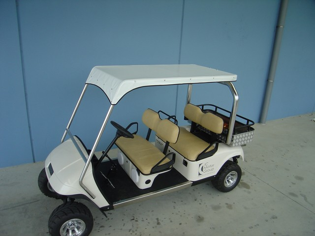 Cart_cover