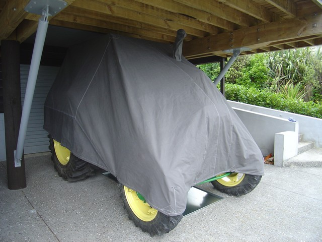 Tractor_Cover