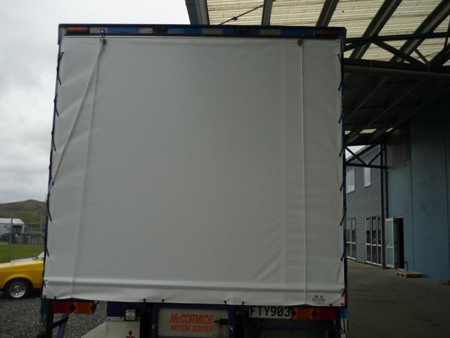 Truck_backcover