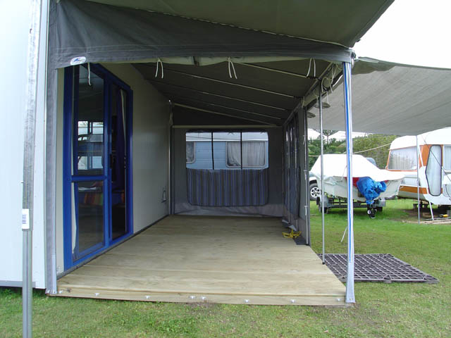 caravan_awning_and_sail